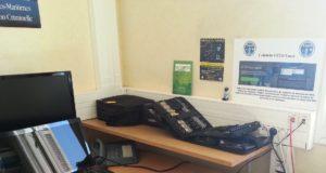 cybercriminalité-gendarmerie--malette-exploitation-téléphonie-nouvelles-technologies-OnlyCath