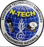 gendarmerie nouvelles-technologies-Catherine-Cervoni-Cybercriminalité